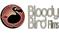 bloodybird film